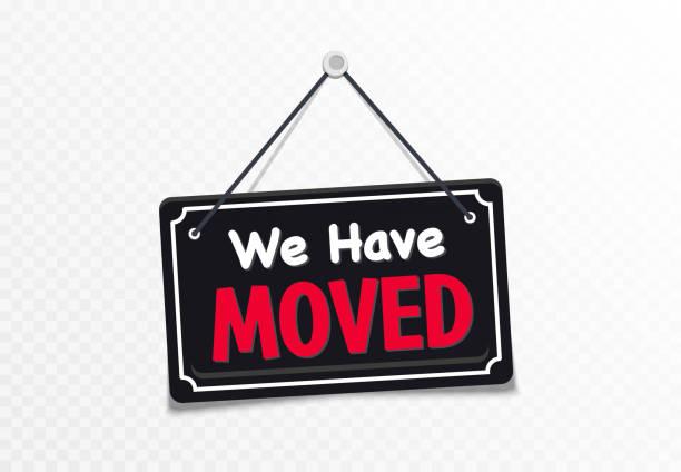 Cloud Computing for E-Learning slide 9
